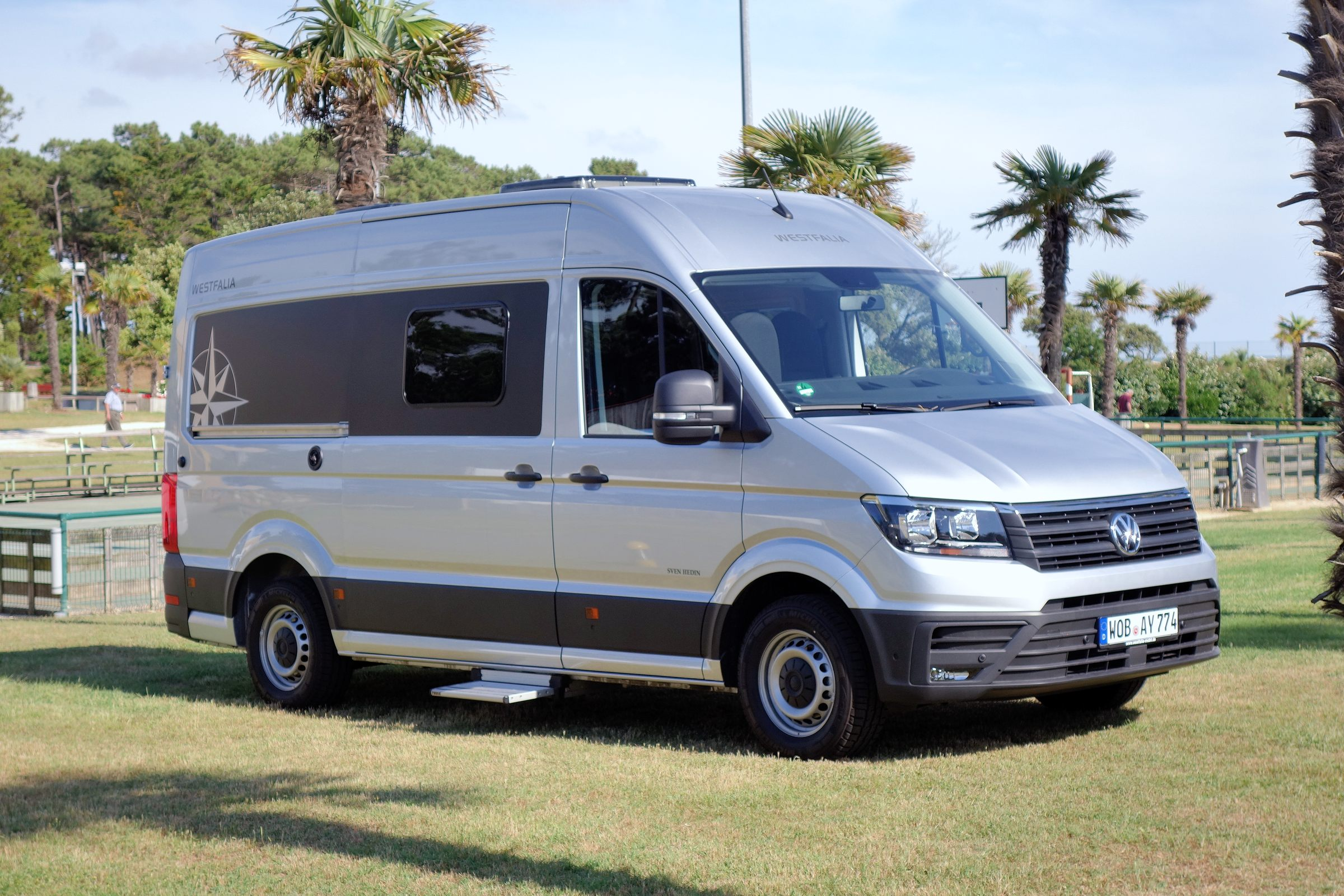 8 Reasons Why The Vw Bus Is Legendary 2017 11 as well 2017 Haendlertagung fra besides 6897592823 as well An Evening In Brighton furthermore Sale. on new vw camper